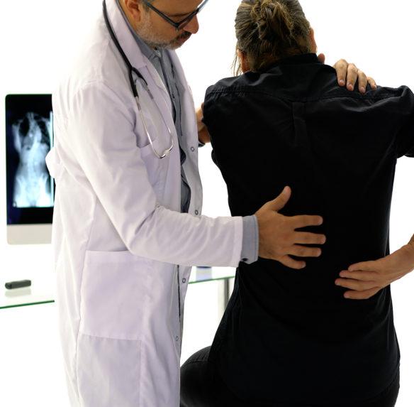 orthobiologic-treatment-oklahoma